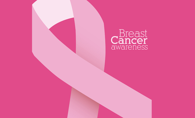 content breast cancer